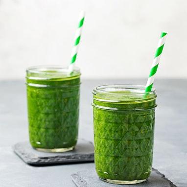 Give'em Kale!
