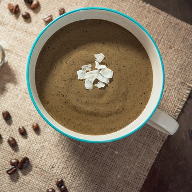 SuperFood Coffee Boost