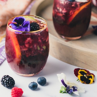 The Ultimate Sangria